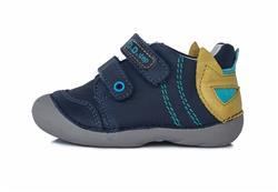 Velkoobchod s dětskou obuví - D.D.step da4e0d0f9a