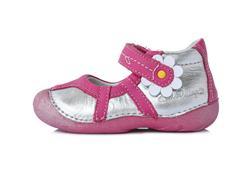 Velkoobchod s dětskou obuví - D.D.step 043a74a4e8